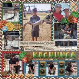 web_08-04-2019_Left-Riverfest-cschneider-DIUb1-megsc_clevermonkey-coldbloodedlove.jpg
