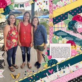 web_08-10-2019_TheDrakewithJamieandJess-cs-HP214-megscandgracelee-blessings-sisters.jpg