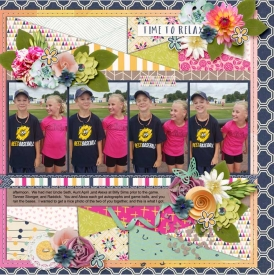 web_08-11-2019_Right-BeesGame-cs-HP210-ayimegsc-selflovepampering.jpg