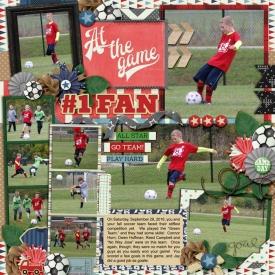 web_09-29-2018_Soccer-cs-HP224-gless-sbd-outandabout-atthegame.jpg