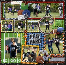 web_10-04-2020_Right-Football-cs-DIUb8-megsc-gridiron.jpg