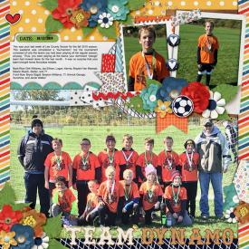 web_10-12-2019_Soccer-cs-HP183-ayiwendyp-atw-portugal.jpg