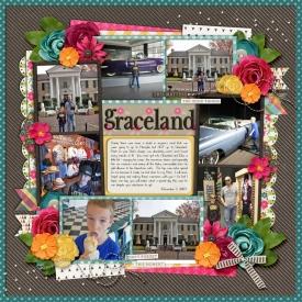 web_12-03-2017_Graceland-cs-take8-mbennettkcb-momentshtatmatter.jpg