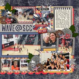 web_12-07-2019_Right-Wave_SCC-cschneider-palooza64-megsc-hotrod.jpg