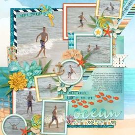 web_12-23-2018_Beach-bmagee-singleton95-pileup23-ssdcollab-ocean.jpg