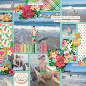 web_12-23-2019_Beach-bmagee-duo60_yearning2-ayimmullens-alohabeaches.jpg