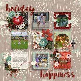 web_12-23-28-2018_RiuChristmasDecor-bmagee_singleton99-holidayhappiness-megsc-merryChristmasdarling.
