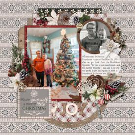 web_12-29-2019_XmasTree-cs-set252-megsc-evergreenchristmas.jpg
