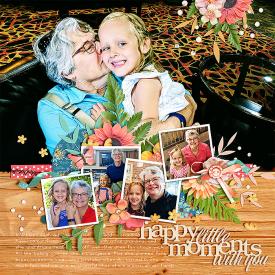 web_Ari-_-Grandma-Patti.jpg