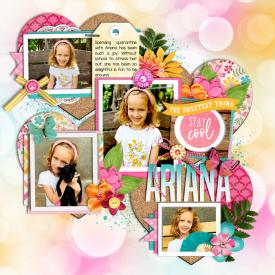 web_Ariana5.jpg