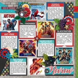 web_AvengersPG1.jpg