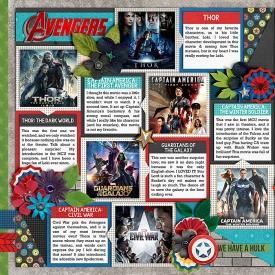 web_AvengersPG2.jpg