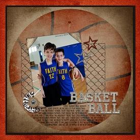 web_Basketball-Jack-Max.jpg