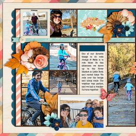 web_BikesPG1.jpg