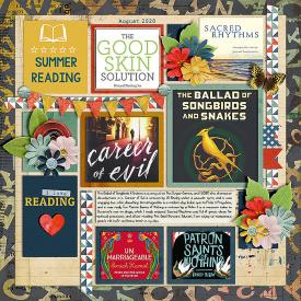 web_Books2.jpg