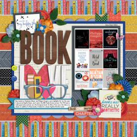 web_Books3.jpg