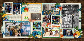 web_Branson-Adventure.jpg