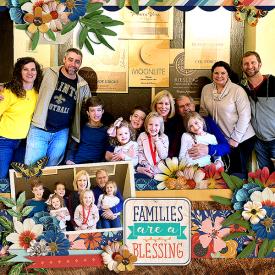 web_Branson-Family.jpg