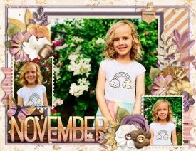 web_Calendar-Nov.jpg