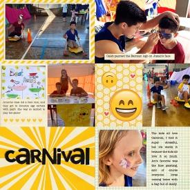 web_Carnival.jpg