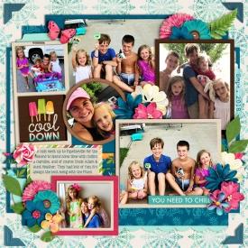 web_CarolinesHouse1.jpg