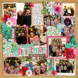 web_Christmas-Capitol-PG-2.jpg