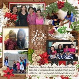 web_Christmas-Party-PG-1.jpg