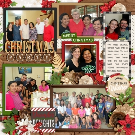 web_Christmas-Party-PG-2.jpg