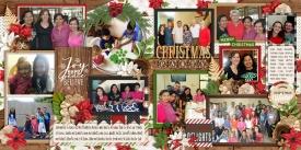 web_Christmas-Party.jpg