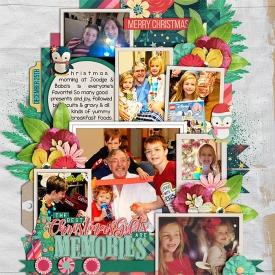 web_ChristmasMorning.jpg