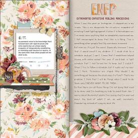 web_ENFPp.jpg