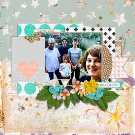 web_Family-PHoto1.jpg