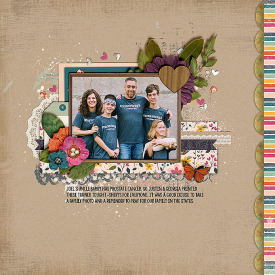 web_Family-Photo.jpg