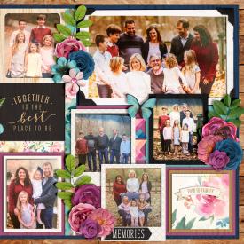 web_FamilyPicture2.jpg