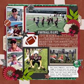 web_Football.jpg