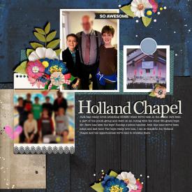 web_Holland-Chapel.jpg