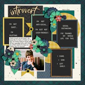 web_Jack-Introvert.jpg