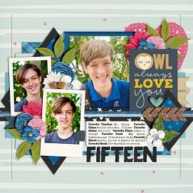 web_Jack-at-fifteen.jpg