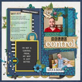 web_Joel-Control-Issues.jpg