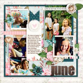 web_June-PG-1.jpg