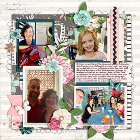 web_June-PG-2.jpg