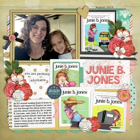 web_JunieBJones.jpg