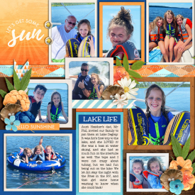 web_Lake1.jpg