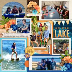 web_Lake2.jpg