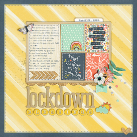 web_Lockdown-Gratitudes.jpg