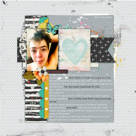 web_Max1.jpg
