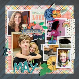 web_May-PG-2.jpg