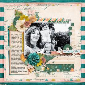web_Motherhood2.jpg