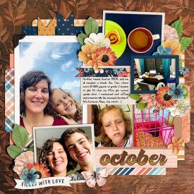 web_Oct-PG-1a.jpg