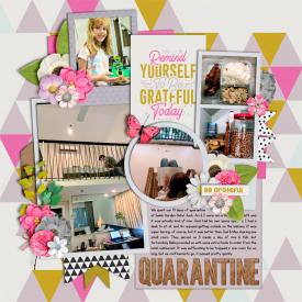 web_Quarantine.jpg